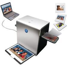 Innovative Technology ITNS-500 Photo Film Slide Scanner Transfer 35mm Film to PC