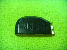 GENUINE KODAK C195 BATTERY DOOR DARK BLUE REPAIR PARTS
