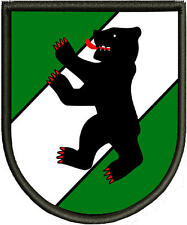 Aufnäher Pin Dortmund Wappen Patch PREMIUM Aufnäher