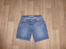 Damen-Shorts & -Bermudas aus Baumwolle in Größe W31