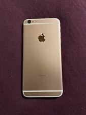 New listing Apple iPhone 6s Plus - 64Gb - Rose Gold (Verizon) A1687 (Cdma + Gsm)