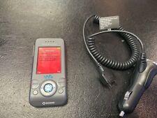 Sony Ericsson Sony Ericcson Walkman W580i-ROGERS-FREE SHIP