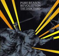 Pure Reason Revolution : The Dark Third CD 2 discs (2009) FREE Shipping, Save £s