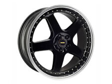 "20"" FR1 SIMMONS GLOSS BLACK WHEEL & TYRE PACKAGE ON SALE NOW!!!"
