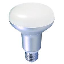 12w ES ES27 LED R80 3000k Blanco Cálido ( Bell 05682) (100w Repuesto)