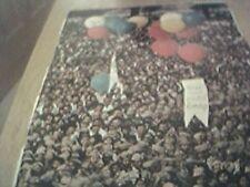 magazine picture 1964 cambodia president soekarno procession