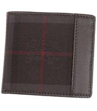 Portafoglio uomo Burberry men wallet 3963271