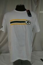 Men s UNDER ARMOUR Combine Authentic T-Shirt ~ MED~ Green Bay Packers - NEW 00fe6b693
