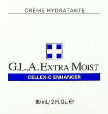 Cellex-C G.L.A. Extra Moisturizer 60ml(2oz) Fresh New