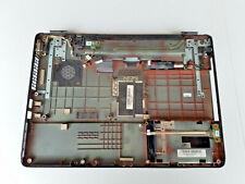 Toshiba Satellite L305-S5957 Bottom Base case w/ power jack