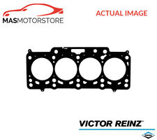 ENGINE CYLINDER HEAD GASKET REINZ 61-37175-10 G NEW OE REPLACEMENT