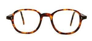 Vintage,Mens Tortoiseshell Spectacles,1940s, Unused Old Stock, No lenses,Perfect