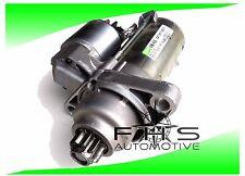 NEU & PFANDFREI: ORIGINAL VW Anlasser Starter 02T911023T Golf V VI Audi A3 1.6