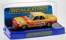 Scalextric 3314 Chevrolet Camaro Liptons nº 51