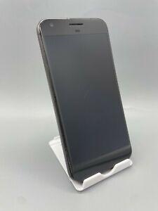 Google Pixel XL 32GB Black Unlocked *FOR PARTS or REPAIR!*