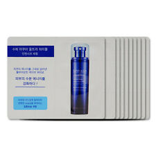 [MISSHA] Super Aqua Ultra WaterFull Intensive Serum Sample x 10PCS