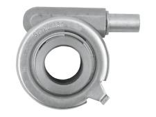 Drag Specialties chrome speedometer sensor plug 95-13 Harley FXD FLST FLHT XL