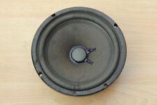 "Premium Sound Speaker ""Harman Kardon"" lnc4140ba Jaguar Xj8 Xjr X308 1997-2000"