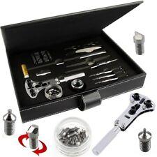S1 Uhrmacherwerkzeug Set HORLOGICAL 1