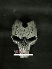 Game Darksiders 2   Mask Costume Mask Halloween  skull Cosplay Anime Pro