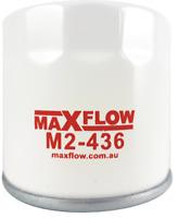 buy Maxflow® oil filter suit Nissan Almera Altima Duke Micra Navara Pathfinder