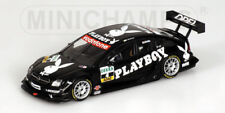 1/43 Opel Vectra GTS V8  Playboy  DTM 2004  Team OPC  L.Aiello