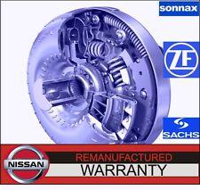 Convertisseur de couple, Wandler, Nissan Murano Z50/Z51, 3.5 V6/31100-1XD0A