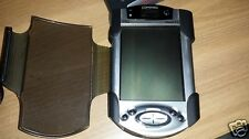 Compaq Ipaq H3835 Handheld Computer works but battery needs replaced.