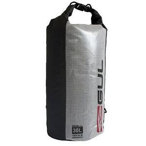 Gul Unisex 30L Heavy Duty Drybag Dry Bag Waterproof Sport