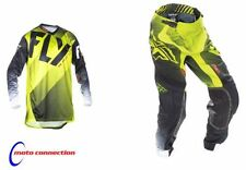 Hip Fly Motocross & Off-Road Trousers