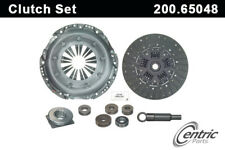 Clutch Kit-Windsor Centric 200.65048