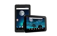 """7"""" Capacitive Touchscreen 8GB Quad-Core Tablet Model: SC-4317BT - BRAND NEW"""