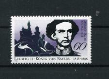 Bund 1281 ** Ludwig II