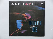 ALPHAVILLE Dance with me 248747 7