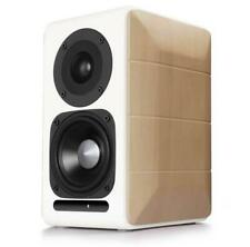 NEW Edifier S880DB Hi-Res Audio Certified Powered Speakers BT v4.1