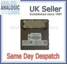 Intel SL2RR Mobile P2 266MHz CPU