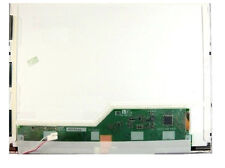 "GENUINE SHARP SCREEN DISPLAY FOR LQ121X1LH73Z 12.1"" LAPTOP LCD"