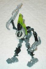 LEGO BIONICLE 8618 VAHKI RORZAKH correct figure FREE SHIPPING