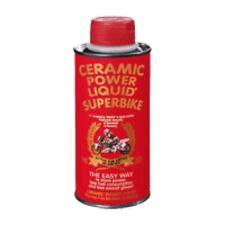 CERAMIC POWER LIQUID SUPERBIKE 100ML FINO A 800cc