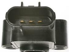 Standard Motor Products TH157T Throttle Position Sensors