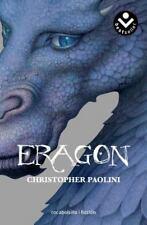 Eragon Vol. 6 by Christopher Paolini (2015, Paperback)