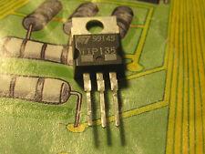 TIP135  PNP POWER TRANSISTOR 8A 60V 70W  TO220-   ST    1pcs