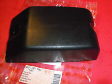 NEW STIHL AIR FILTER COVER WITH BOLTS FITS BR420 BR380 BLOWERS 42031401001 OEM