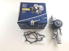 Wasserpumpe + Dichtung Meyle HD W211 200 220 270 CDI W203 W204 200 CDI