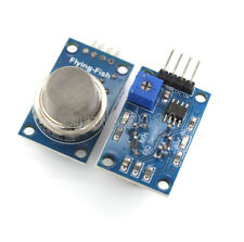 MQ-4 MQ4 Methane Gas Sensor Natural Coal Co Methane Detector Module NEW