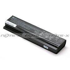 BATTERIE D'ORIGINE HP PROBOOK 5220m 14.8V 41WH HSTNN-Q85C HSTNN-CB1Q 596341-721
