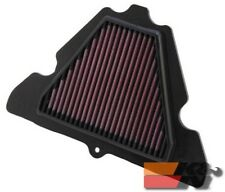 K&N Replacement Air Filter For KAWASAKI NINJA 1000 2011-2012 KA-1111