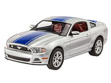 Revell Revell07061 19.1 Cm 2014 Ford Mustang GT Model Kit
