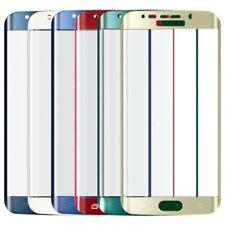 Recambios pantallas LCD de oro para teléfonos móviles Samsung