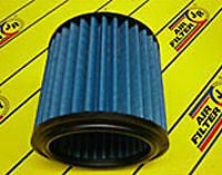 Filtre à air JR Filters Iveco Daily/Grinta 30.9 - 35.9 Moteur IVECO 6132.7